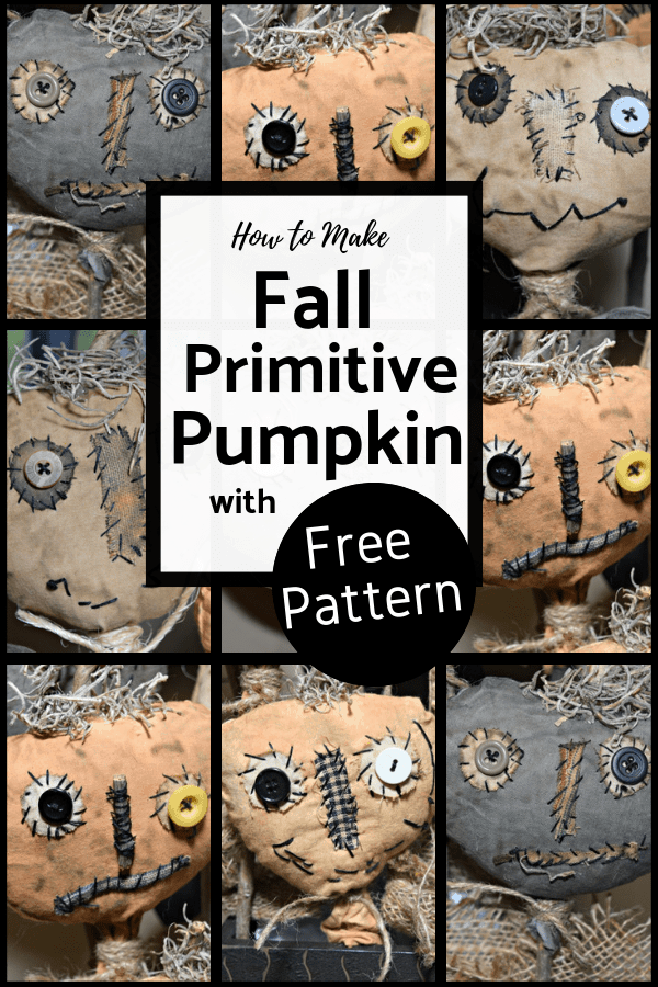 graphic regarding Free Printable Primitive Stencils referred to as How in the direction of Produce a Slide Primitive Pumpkin upon a Adhere · Concealed